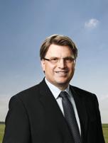 Bayerischer Justizminister