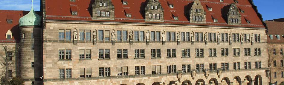 Amtsgericht Nã Rnberg Flaschenhofstr amtsgericht nürnberg kontakt bayerisches staatsministerium der