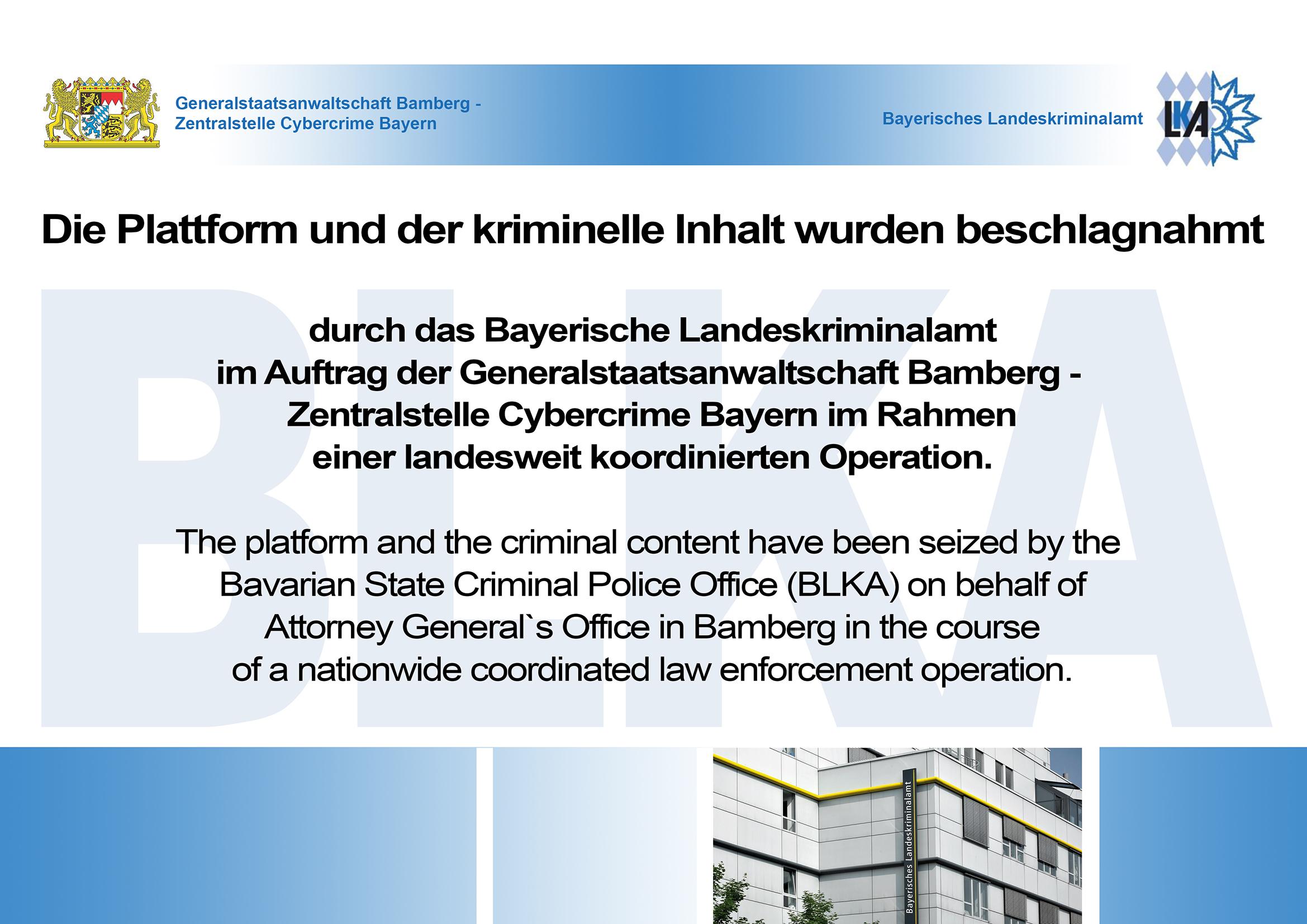 Pressemitteilung 1/2017 - Bayerisches Staatsministerium der Justiz