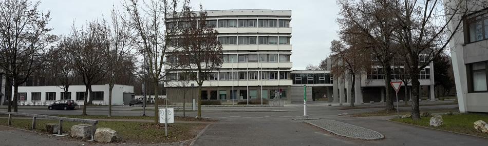 Baufirmen Ingolstadt landgericht ingolstadt aktuelles bayerisches staatsministerium
