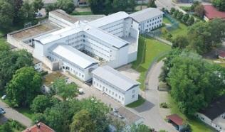 Landshut knast experience-ccra-in.ctb.com